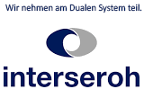 logo_interseroh