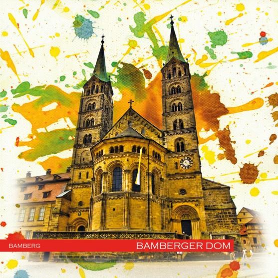 RAY - RAYcities - Bamberg - Bamberger Dom 2